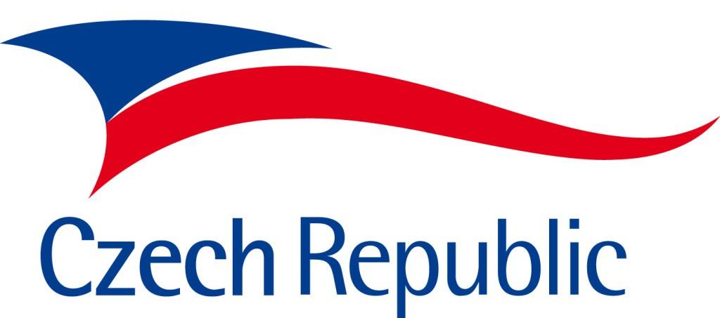 ANJ_Czech Republic [Pøevedený]