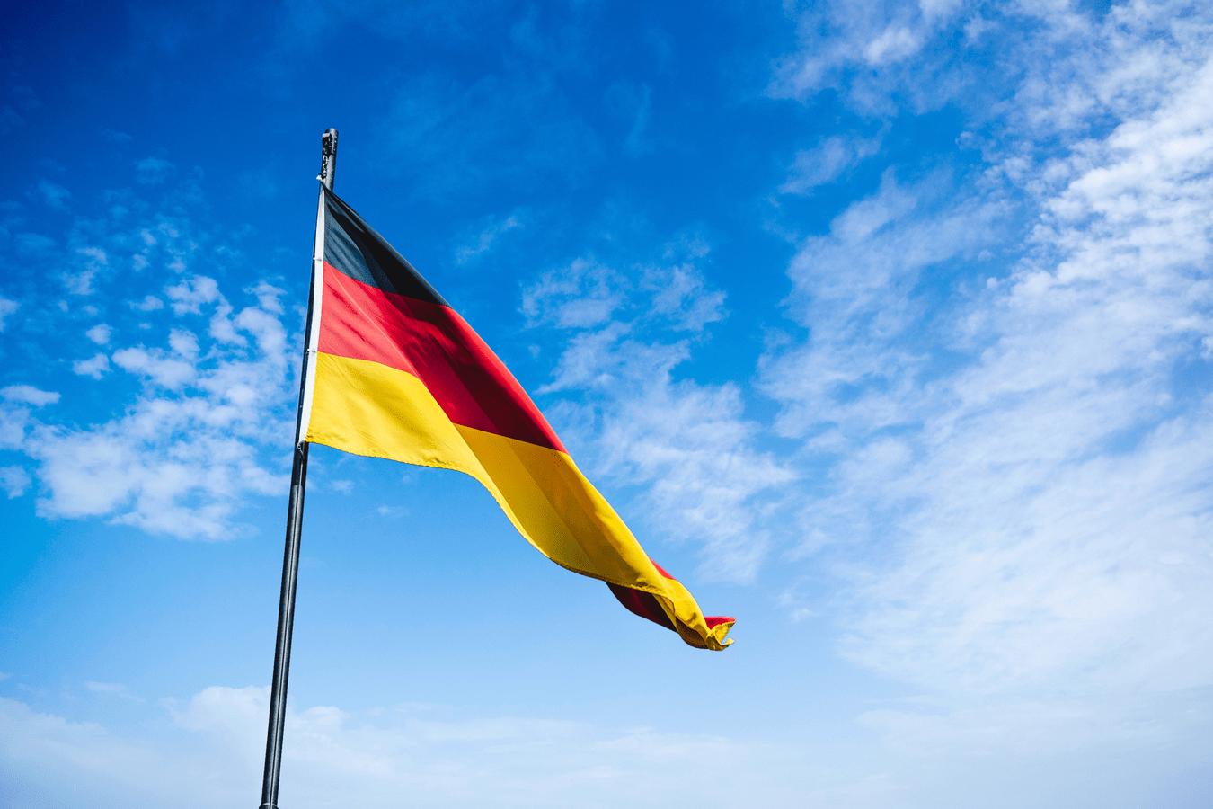 Робота на Літніх Канікулах в Німеччині